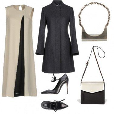 Outfit Chic #13996