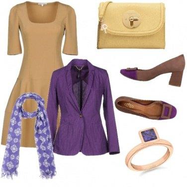 Outfit Bon Ton #11692