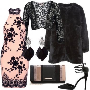 Outfit Eccessi di seduzione