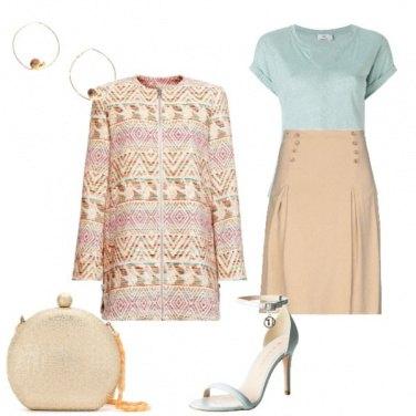 Outfit Tofly_ cerimonia settembrina