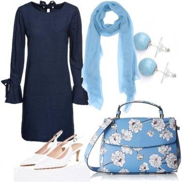 Outfit Bon Ton #11710
