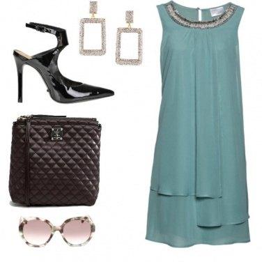 Outfit Bon Ton #11720