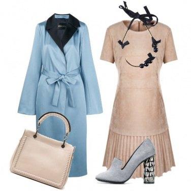 Outfit Bon Ton #11718
