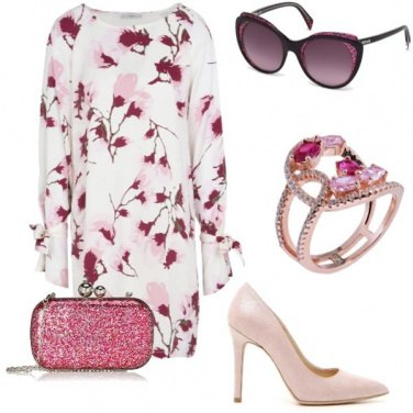 Outfit Trendy #21864