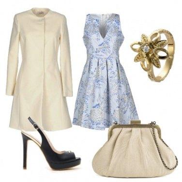 Outfit Bon Ton #11740
