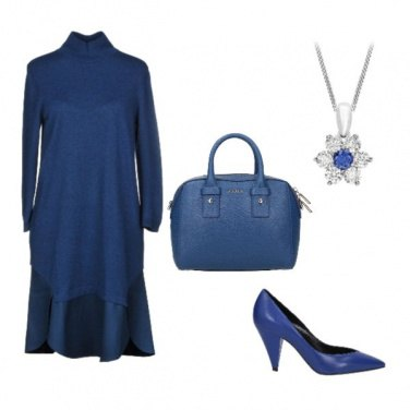 Outfit Trendy #21894