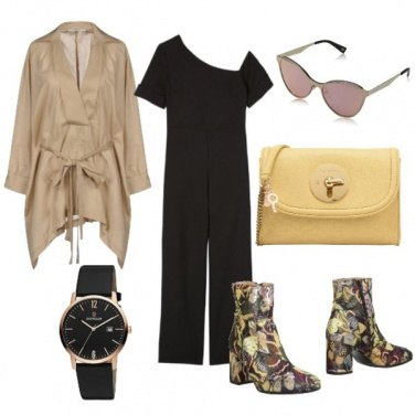 Outfit Trendy #21903