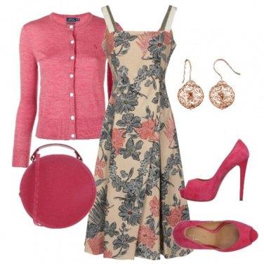 Outfit Bon Ton #11763