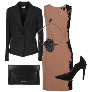 Outfit Bon Ton #11765