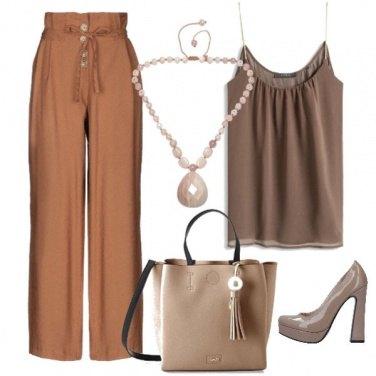 Outfit Bon Ton #11841