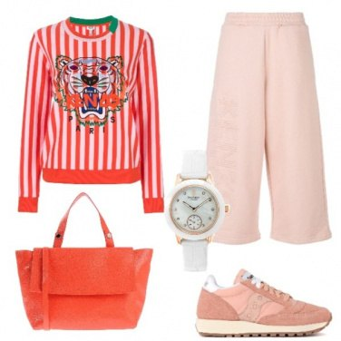 Outfit Trendy #21950