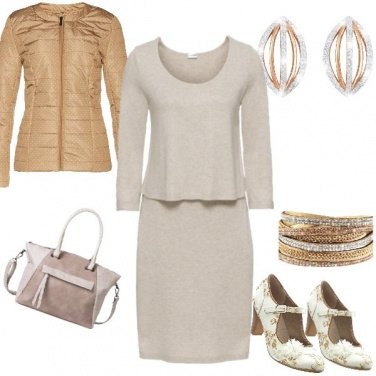 Outfit Trendy #21970