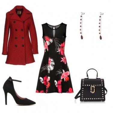 Outfit Bon Ton #11821