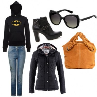 Outfit Total look #172903