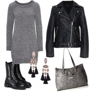 Outfit Primi appuntamenti