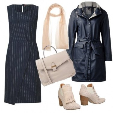 Outfit Basic #15682