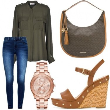 Outfit My