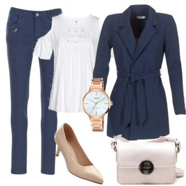 Outfit Basic #15711