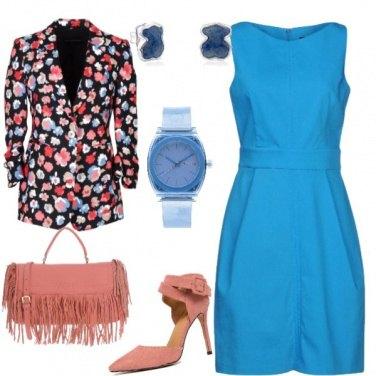 Outfit Bon Ton #11871