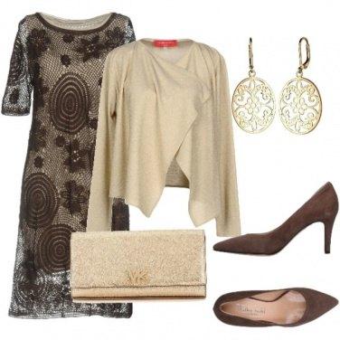 Outfit Bon Ton #11865