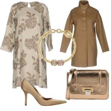 Outfit Bon Ton #11868