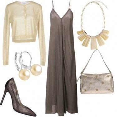 Outfit Bon Ton #11869