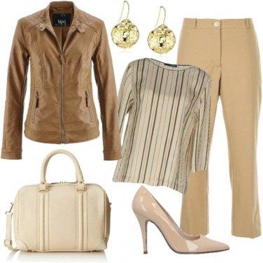 Outfit Bon Ton #11870
