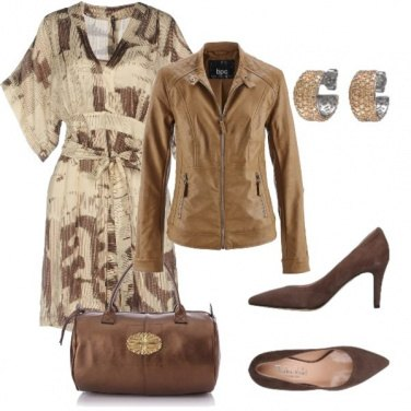 Outfit Trendy #22094
