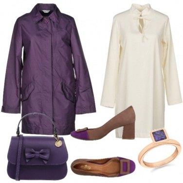 Outfit Bon Ton #11874