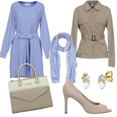 Outfit Bon Ton #11893