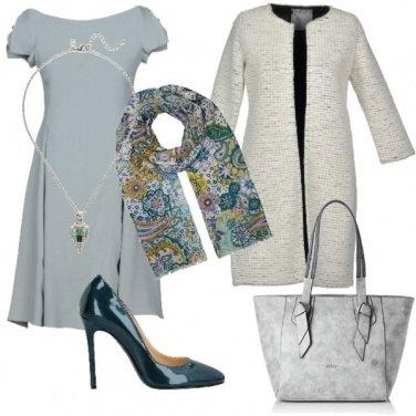 Outfit Bon Ton #11895