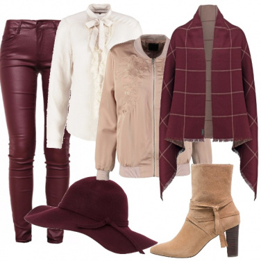Outfit Top 10 Trend 2016 Day