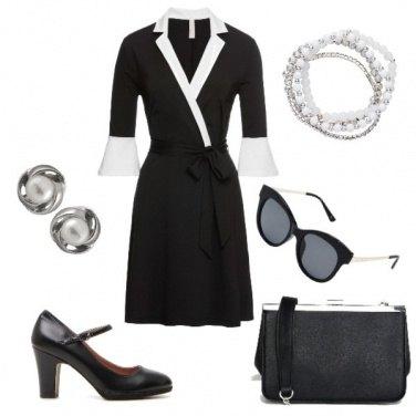 Outfit Bon Ton #11914