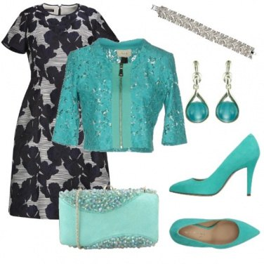 Outfit Chic #14158