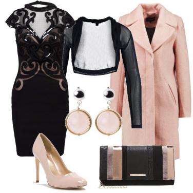 Outfit Idea per le feste