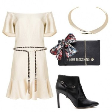 Outfit Trendy #22186