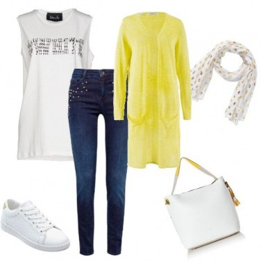 Outfit Basic #15785