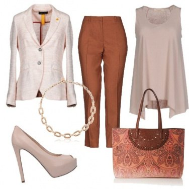 Outfit Basic #15787