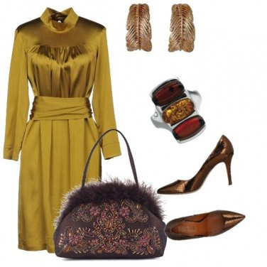Outfit Total look #174001