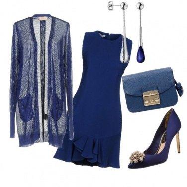 Outfit Bon Ton #11945