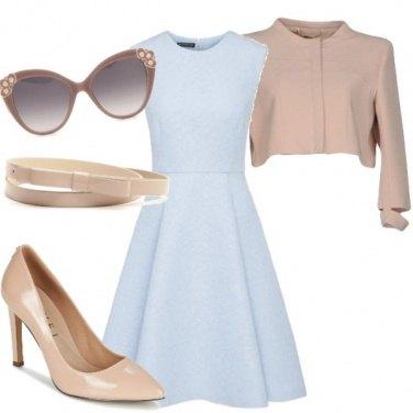 Outfit Bon Ton #11962
