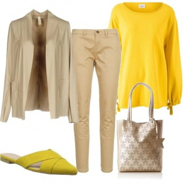 Outfit Basic #15822