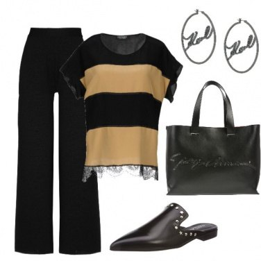 Outfit Trendy #22376