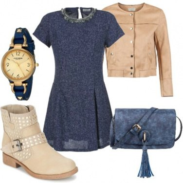 Outfit Trendy #22374