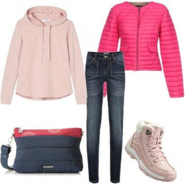Outfit Total look #174479
