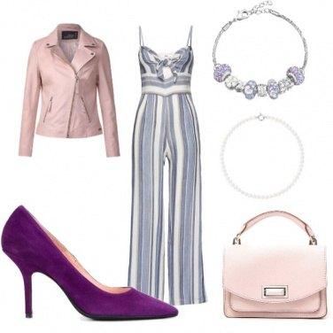 Outfit Bon Ton #11984