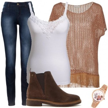 Outfit Trendy #22401
