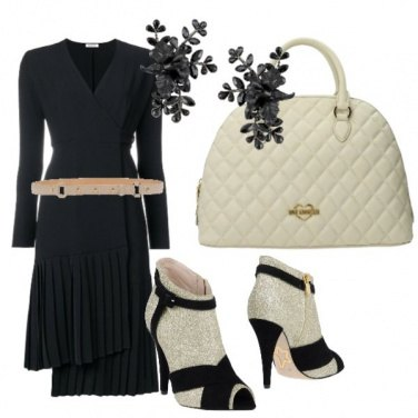 Outfit Chic #14240
