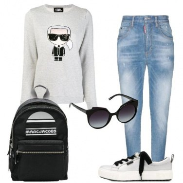 Outfit Basic #15853