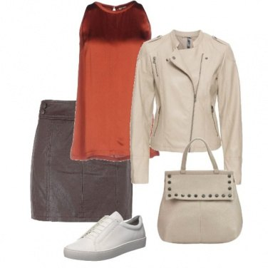 Outfit Basic #15871